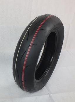 Mitas MC35 S-Racer 2.0 120/80-12 SuperSoft